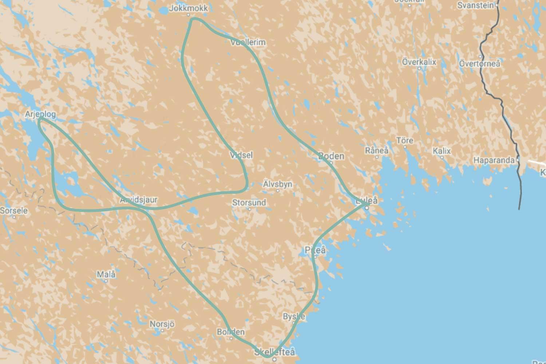 silver-road-lulea-travel-swedish-lapland