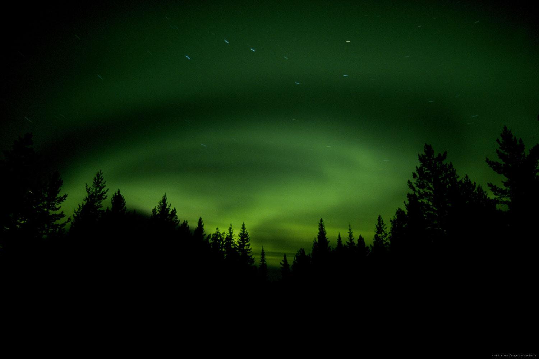 Noorderlicht reizen
