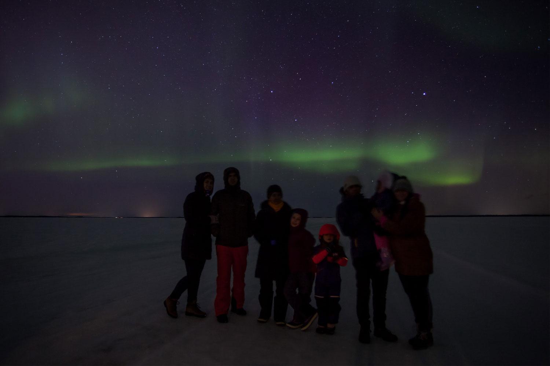 Northern-lights-luleå