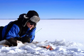 ice-fishing-lulea