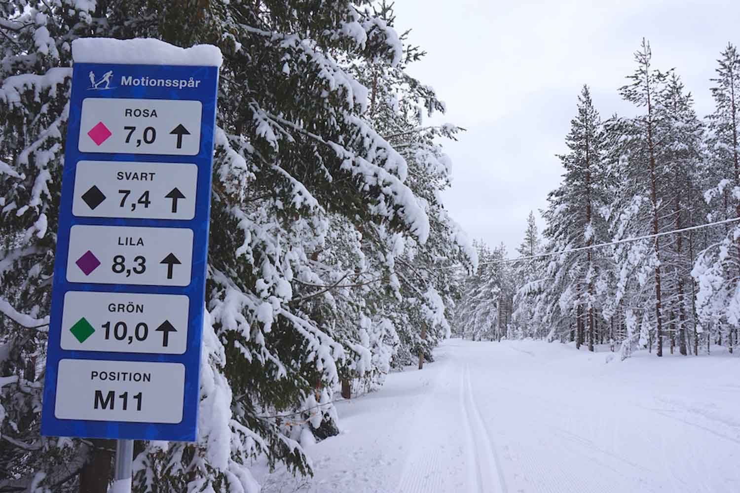 cross-country-ski-les-lulea
