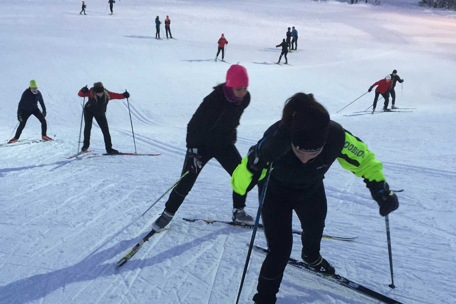 ski-classes-lulea