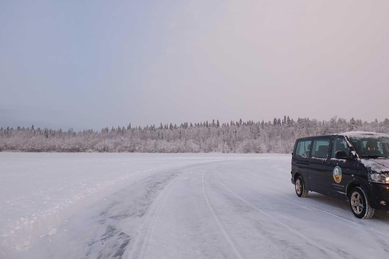 lulea-ice-driving