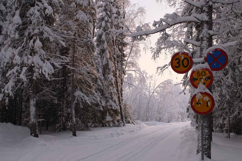 lulea-winter-roads