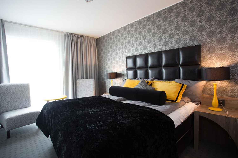 Lulea-hotel-savoy
