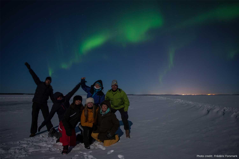 Northern-light-tour-lulea