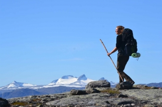 swedish-lapland-summer-hike