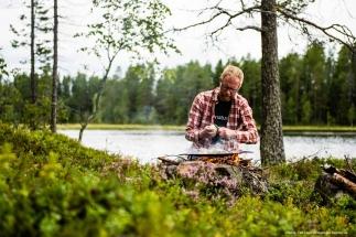 outdoor-cooking-lulea