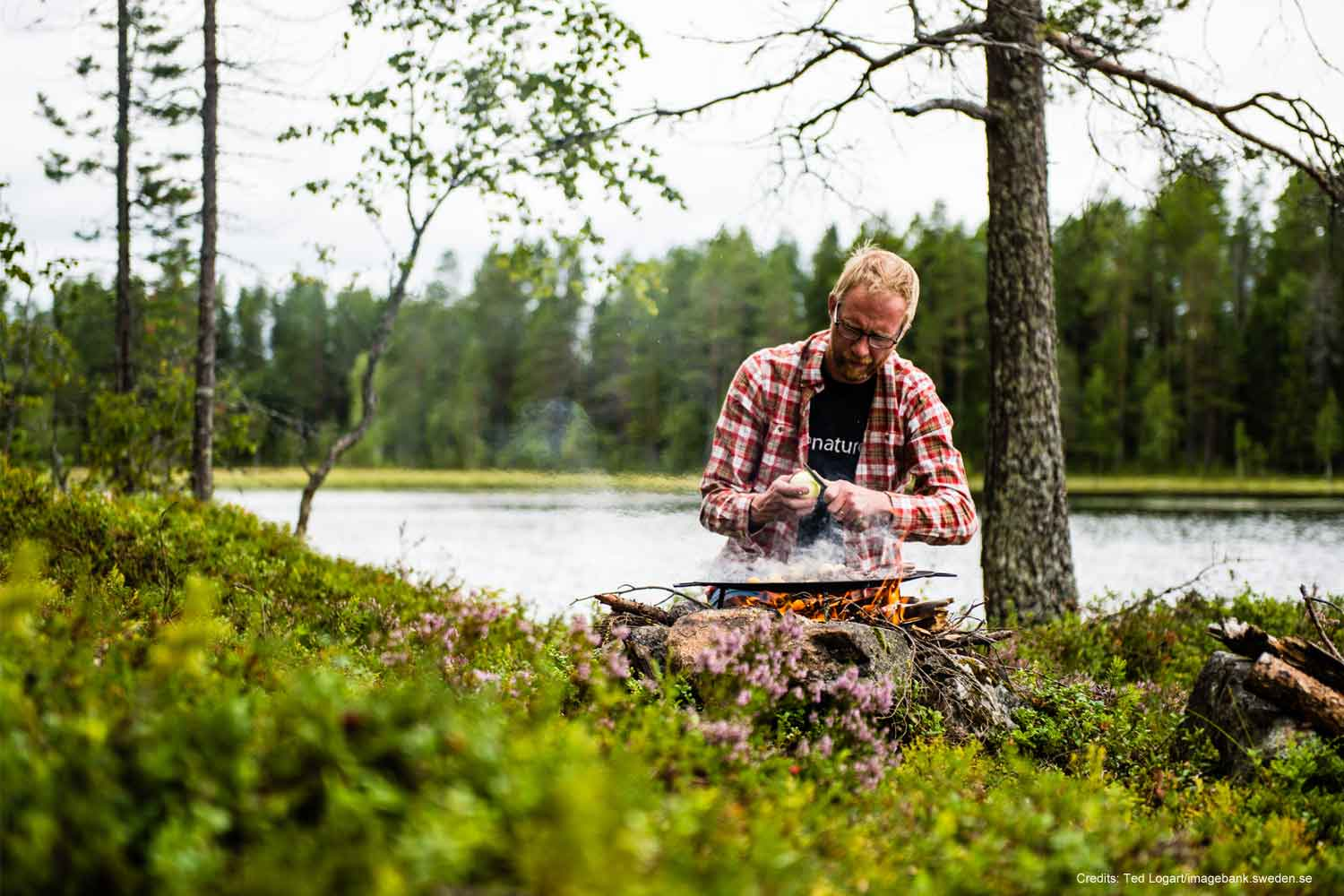 outdoor-cooking-lulea