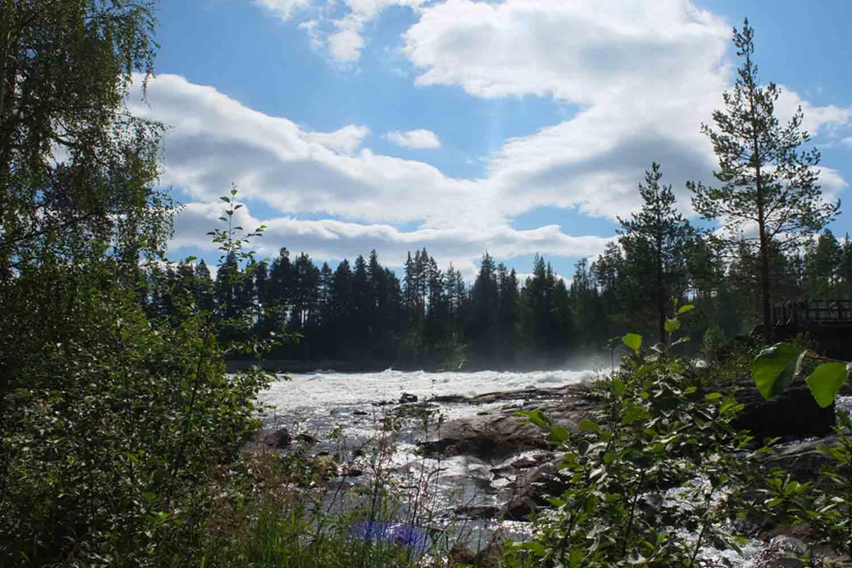storforsen-guided-tours-lulea
