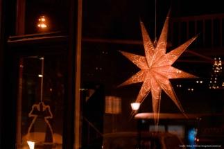 Advent-star-Christmas-Swede
