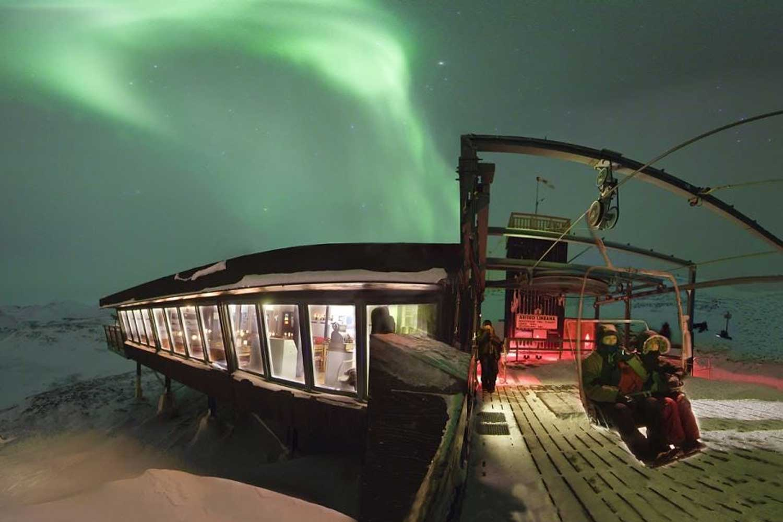 Aurora-Sky-Station