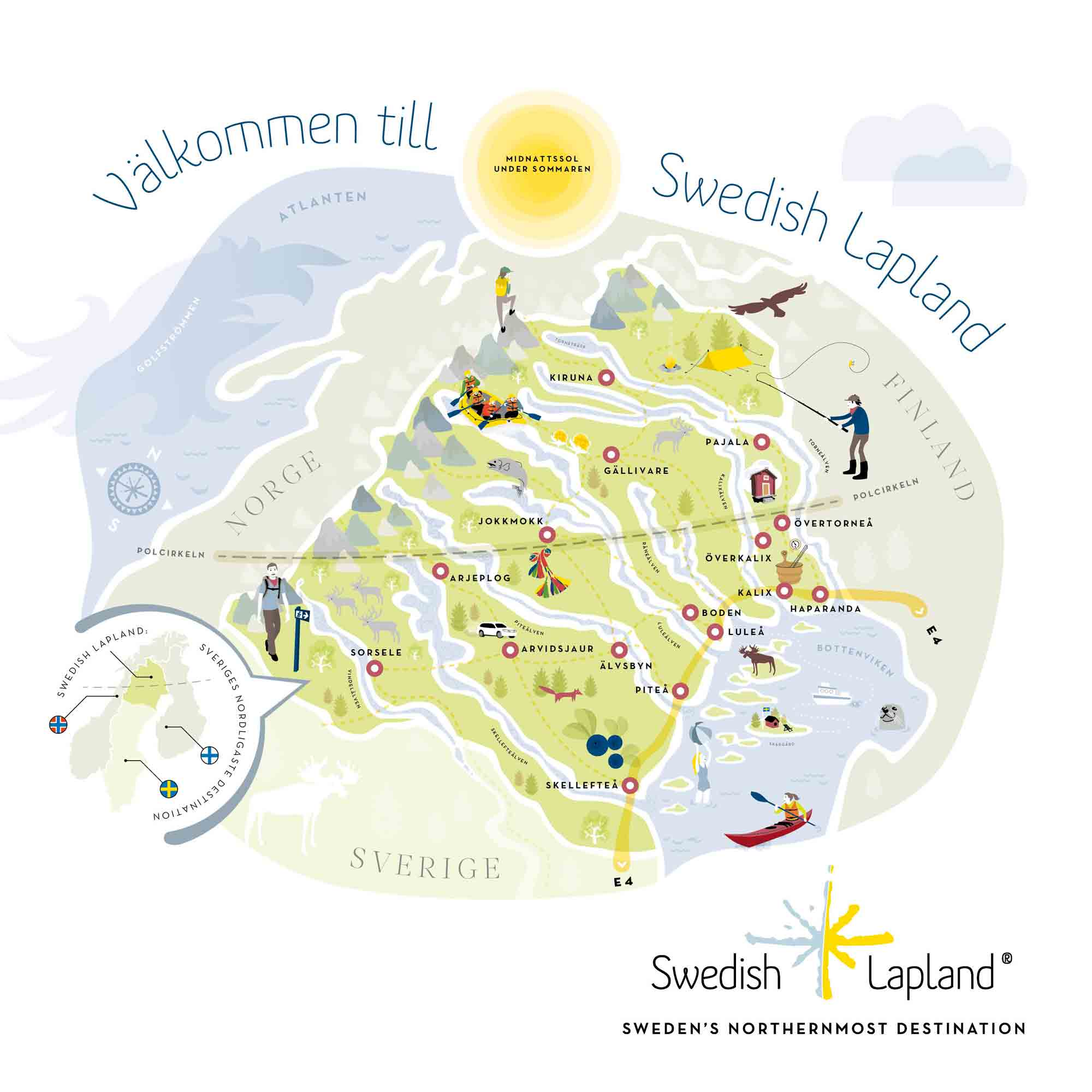 swedish-lapland-holidays-an