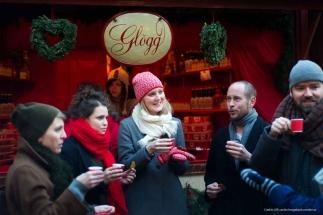 Christmas-market-Sweden