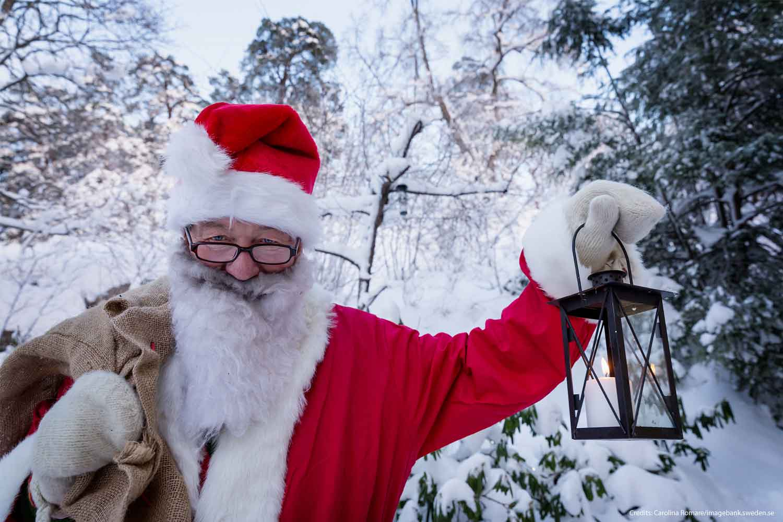 Christmas-markets-sweden-lulea