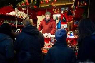 Swedish-Christmas-market