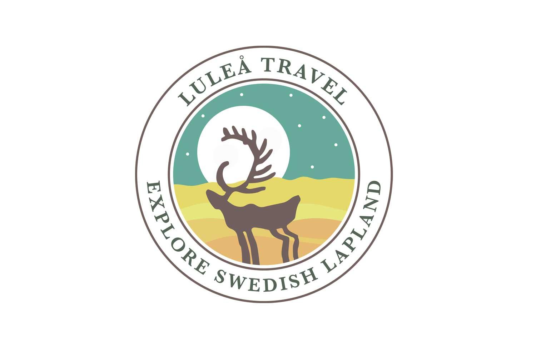zweeds lapland reizen