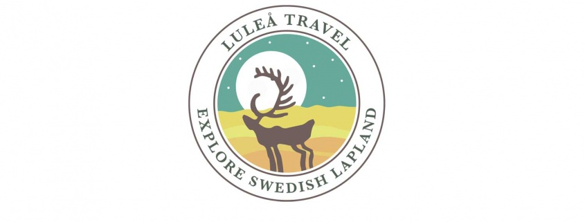lulea travel tours