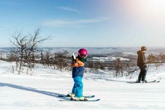 Dundret-skiing-holiday-Jokk