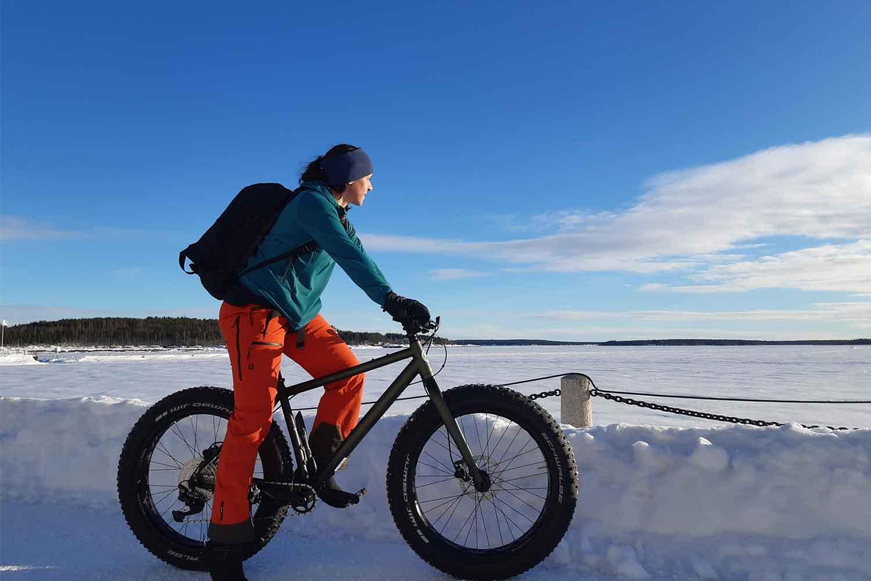 bike-rental-lulea