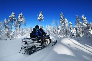 snowmobile-brandon-lulea
