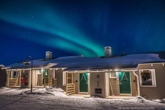 Kiruna-break-winter-Lapland