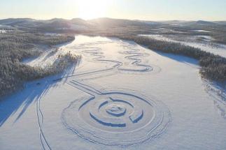 Ice-cirtuit-arvidsjaur-lapland-lodge