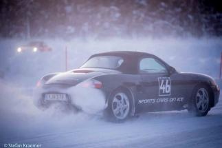 lapland-cars-on-ice