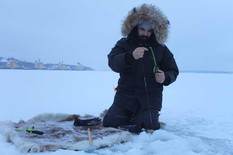 Ice--fishing-Luleå