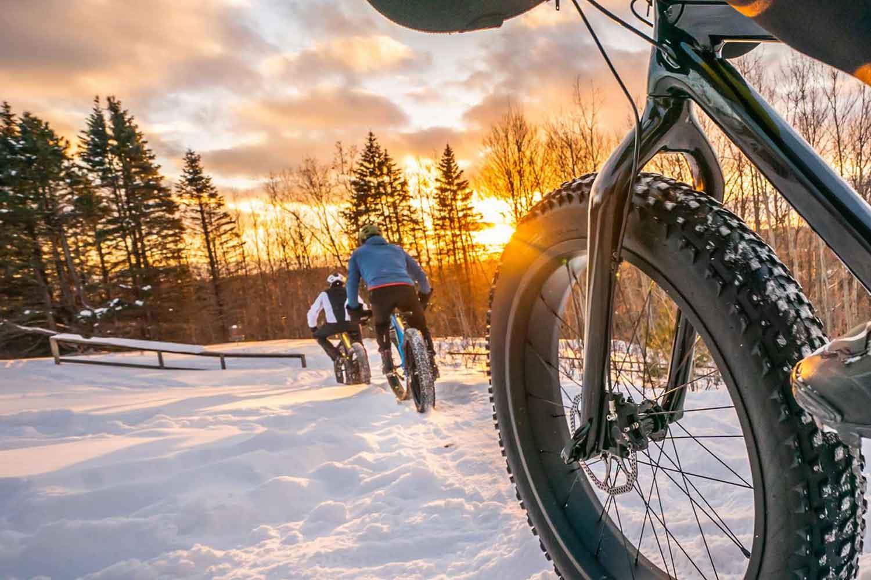 fatbike-lulea-winter