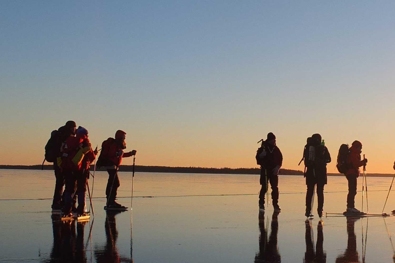 ice-skating-tours-lulea